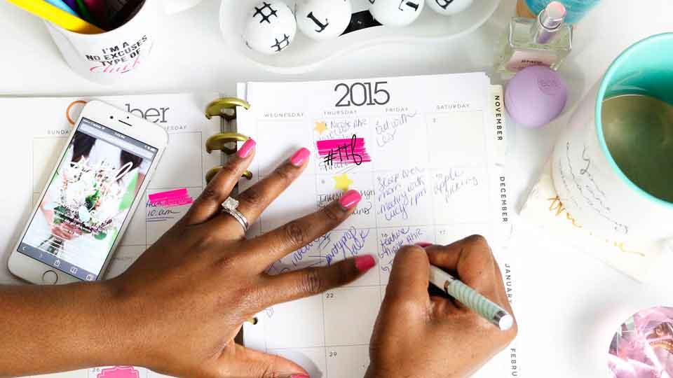 5 dicas para fazer o noivo participar da organização do casamento