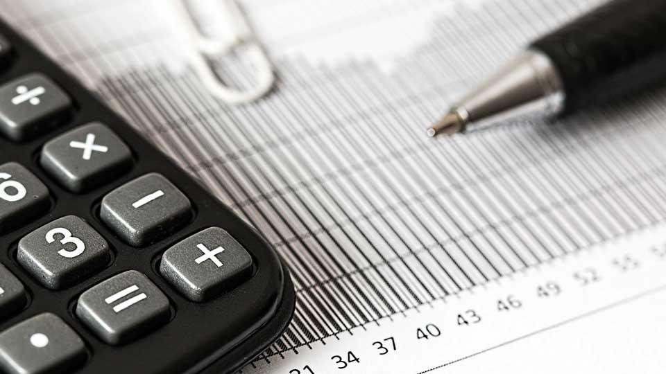 As técnicas que os contadores mais usam para organizar suas finanças