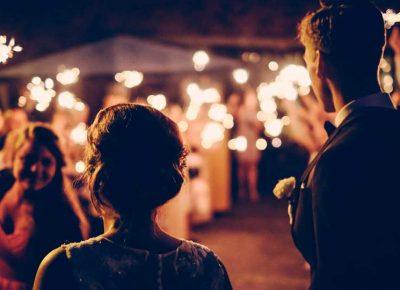 12 dicas para economizar no casamento