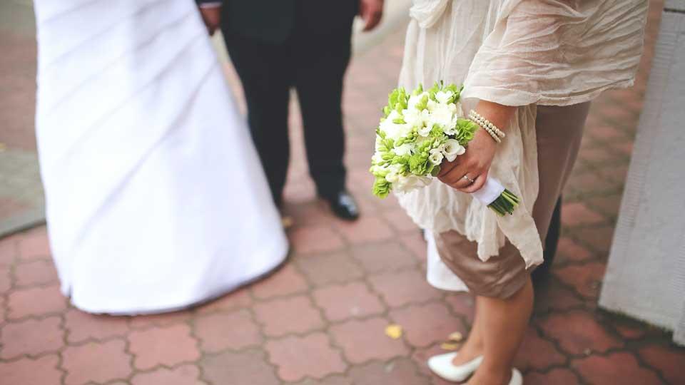 Mini wedding: ainda seguem como tendência