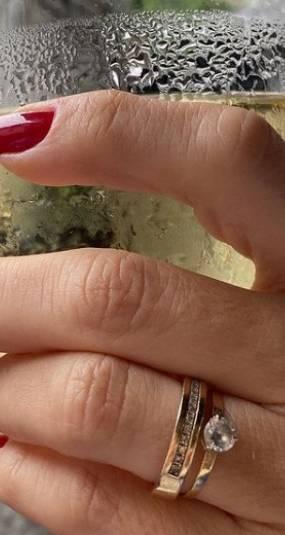 Blog Casamento Único