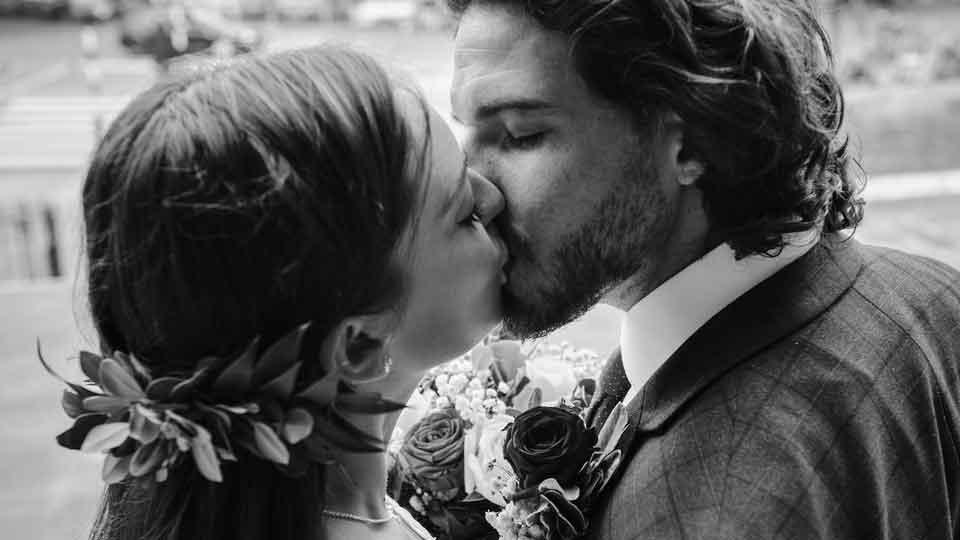 """As principais tendências para casamentos durante o """"novo normal"""""""